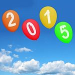 2015-on-balloons-flying-in-sky-10096019