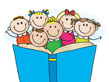 kids-reading-27387783