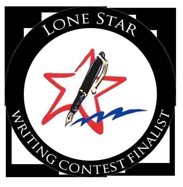 LS Sealtransparent(1) finalist.PNG